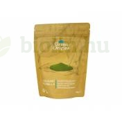 BIO GREEN ORIGINS CHLORELLA POR 150G