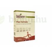 BLNCE MIX FLEX FORMULA 250G
