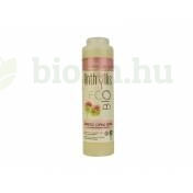 BIO ANTHYLLIS SAMPON ZSÍROS HAJRA 250ML