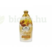 L`ANGELICA OFFICINALIS HABFÜRDŐ ARGÁN 500ML
