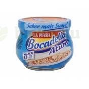 LA PIARA - BOCADELIA TONHALAS SZENDVICSKRÉM 180G