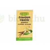 BIO RAPUNZEL BOURBON VANÍLIAPOR 5G