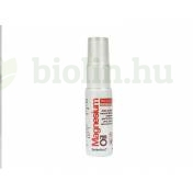 BETTER YOU RECOVERY MAGNÉZIUM OLAJ SPRAY 15ML