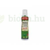 BERTOLLI ORIGINALE EXTRA SZŰZ OLÍVAOLAJ SPRAY 200ML