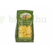 DON FRANCESCO FARFALLE DURUM TÉSZTA 500G