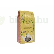 BIO ETS CALMING BLEND TEA 16DB