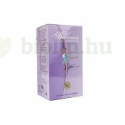 BALERINA SLIMMING TEA 20DB