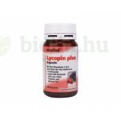 REVOMED LYCOPIN PLUS KAPSZULA 100DB