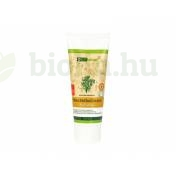 HERBIOTICUM MESTERBALZSAM NATURAL 75ML