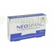 NEOSPAN FORTE KAPSZULA 15DB