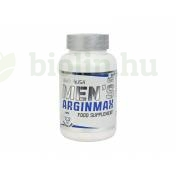 BIOTECH MENS ARGINMAX TABLETTA 90DB