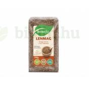 BENEFITT LENMAG BARNA 250G