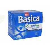 BASICA VITAL PUR ITALPOR 50DB