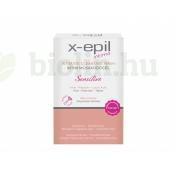 X-EPIL INTIMO INTIM MOSAKODÓGÉL SENSITIVE 250ML