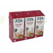 BIO JOYA MANDULAITAL 3X200ML