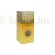 KURKUMAX GOLD ITAL 200ML