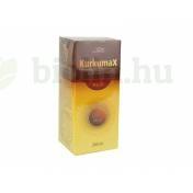 KURKUMAX RED ITAL 200ML