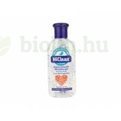 HICLEAN KÉZFERTŐTLENÍTŐ GÉL TOGETHER IN LOVE 100ML