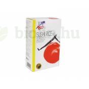 BIO SUSHI RIZS 500G