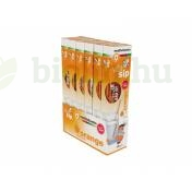 VITASIP ORANGE FLAVOURED MULTIVITAMIN 7DB