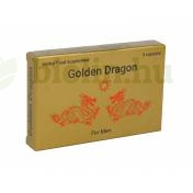 GOLDEN DRAGON 6DB
