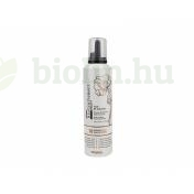 BIOTRAITEMENT BEAUTY HAIR BB HAJKONDICIONÁLÓ ÁPOLÓ HAB 250ML