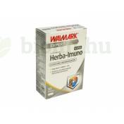 WALMARK HERBA-IMUNO KOMPLEX 30DB