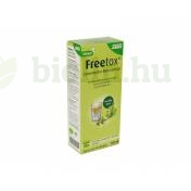 SALUS FREETOX 250ML
