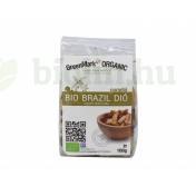 BIO GREENMARK BRAZIL DIÓ(PARADIÓ) 100G