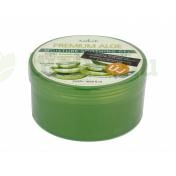 AMICELL ALOE VERA MOISTURE SOOTHING GEL 300ML