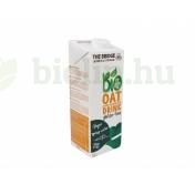 BIO GLUTÉNMENTES THE BRIDGE  ZABITAL 1000ML