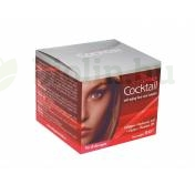 COLLAGEN COCKTAIL ANTI-AGING FACE CARE COMPLEX 50ML