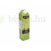 BIO YOGI JEGES TEA FOCUS MATE-CITROM 1000ML