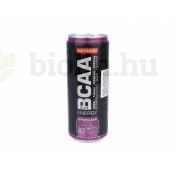 BCAA ENERGY CITRUS+ACAI 330ML