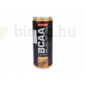 BCAA ENERGY TROPICALI 330ML