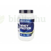 INVENTOR NUTRITION WHEY PROTEIN CONCENTRATE -VANÍLIA 960G