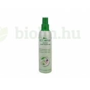 ECO EGG FOLTTISZTÍTÓ SPRAY 240ML