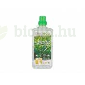 CLEANECO ORGANIKUS FELMOSÓSZER GREEN TEA HERBAL ILLATTAL 1000ML