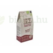 BIO ALTERNATIVA3 CHAI KAKAÓ 125G