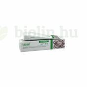 BIOEEL SEPTHYOL (ICHTHYOL 10%) KENŐCS 30G